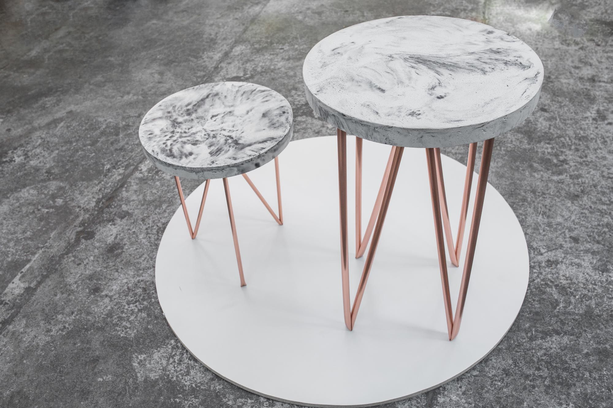 tables portrait products en table white rolled marble